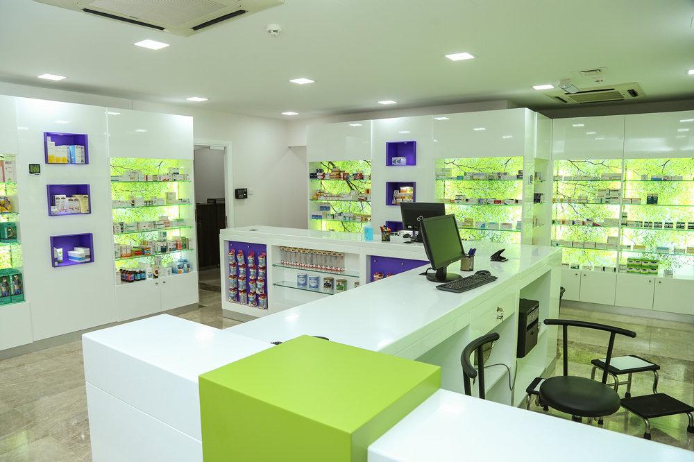 Al Abeer Medical Hospital-04