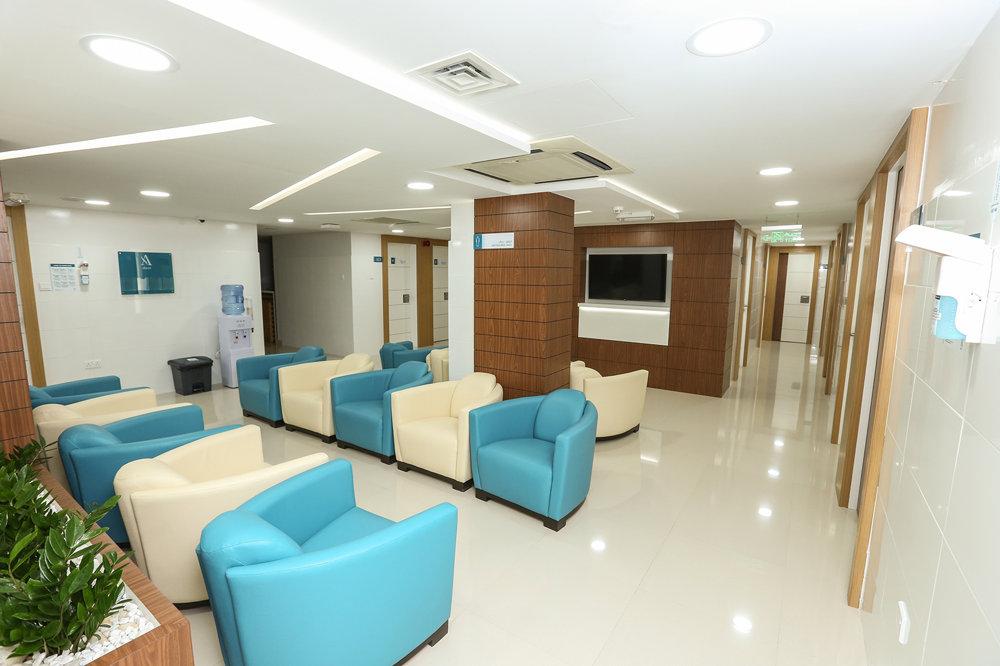 Al Abeer Medical Hospital-05