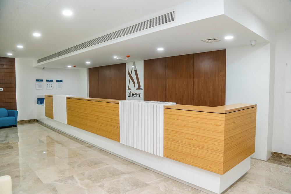 Al Abeer Medical Hospital-08
