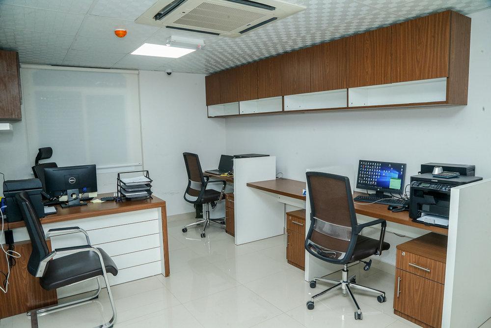 Al Abeer Medical Hospital-10