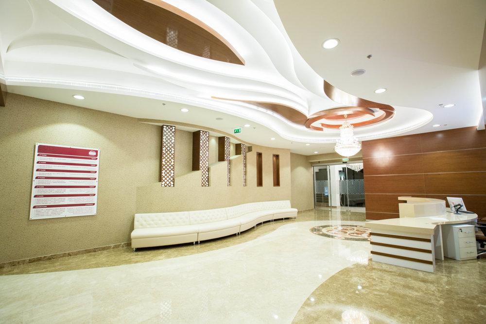 Burjeel Hospital-2