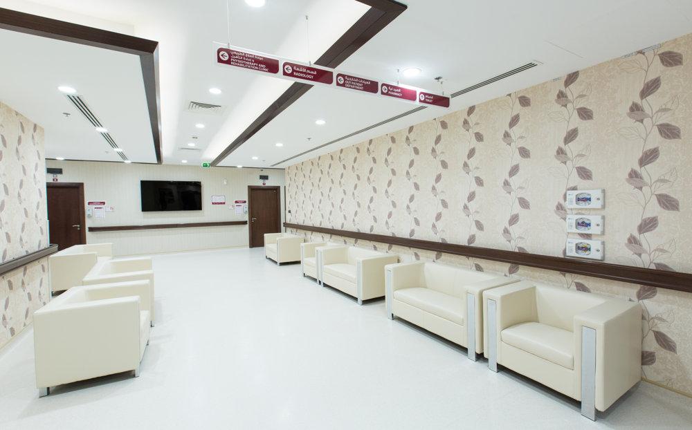Burjeel Hospital-3