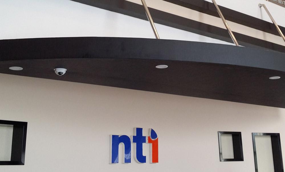 NTI-2