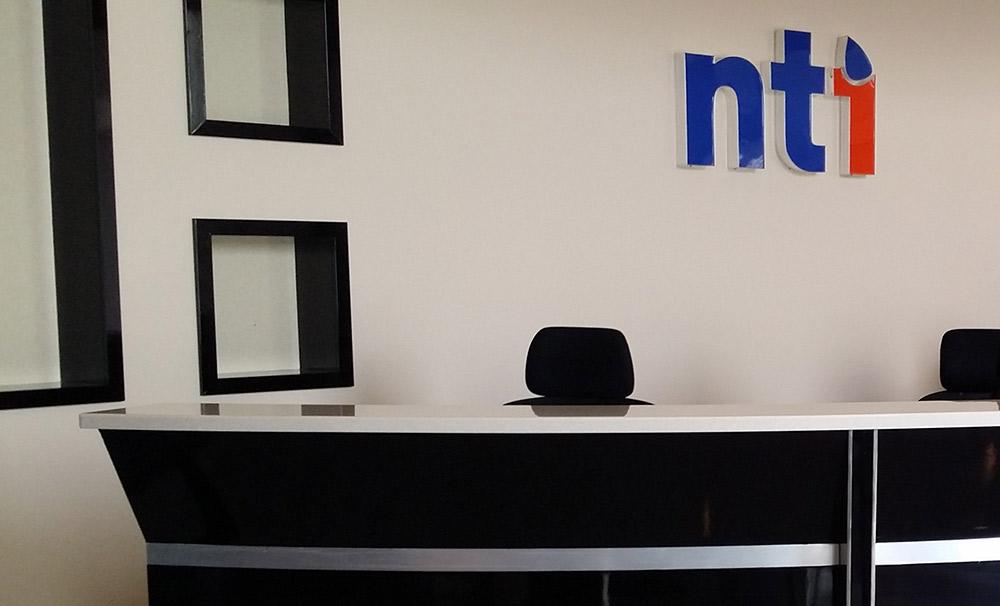 NTI-3