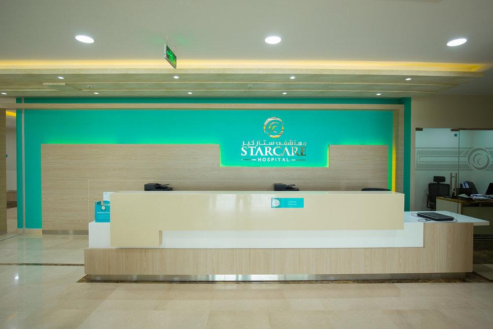 Star Care Hospital-1