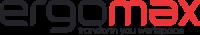 ergomax-logo